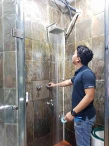 SMART BUDGET PLUMBING PLUMBER kk/LOW PRices kk