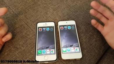 Iphone | 5 |16gb rom