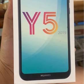 Huawei y5 32gb 2ram
