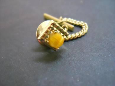PN035 Vintage pin