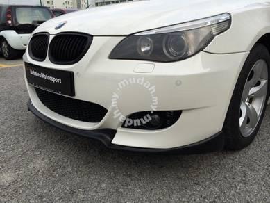 BMW M Sport e60 M5 Style Conversion