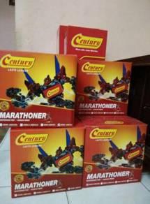 Bateri kereta car battery free delivery