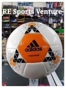 Adidas Starlancer Football ( AC5543 )