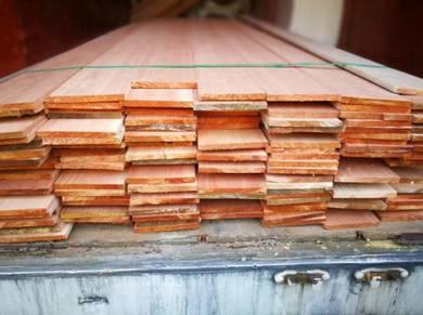 Captivating hard wood work lumber timber