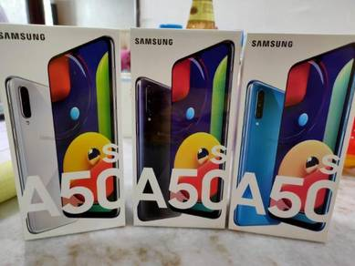 Vivo Samsung OPPO Huawei