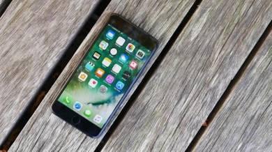 Iphone -7 32gb-