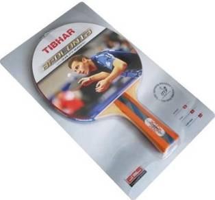 Tibhar Apolonia Table Tennis Ping Pong Rackets