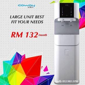 New3 Coway Core Water Filter