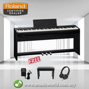Roland Electronic Piano FP-30