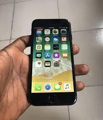 Iphone.7 128gb