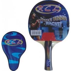RCL ttb 8201 Table Tennis Ping Pong Racket