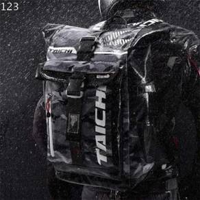 Taichi waterproof 30liter backpack