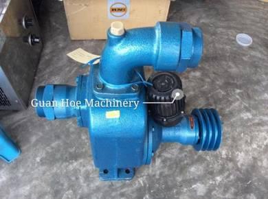 Sprinkle Pump Water Pump