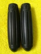 119 Handle grip basikal tua antik OGK
