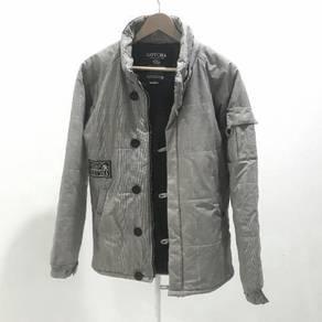 Gotcha Califonia Winter Jacket
