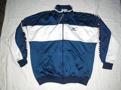 Mizuno Japan Track Jacket XL (Kod JT4217)