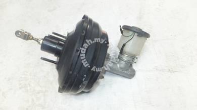 JDM Honda Integra DC2 Brake Booster Pump Civic EG