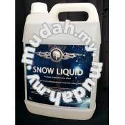 Snow Liquid -5L/bottle (Effectfactory)