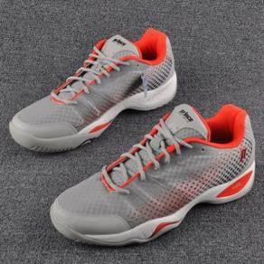 New Genuine Prince T22 Lite tennis shoes UK9.5/10