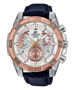Watch - Casio EDIFICE EFR559GL-7 - ORIGINAL