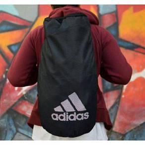 Unisex football adidas bag
