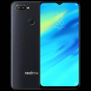 RealMe 2 Pro (8GB RAM | 128GB ROM)ORIGINAL-MYset