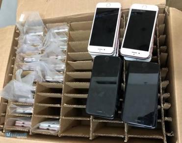 Iphone |6 |64gb rom