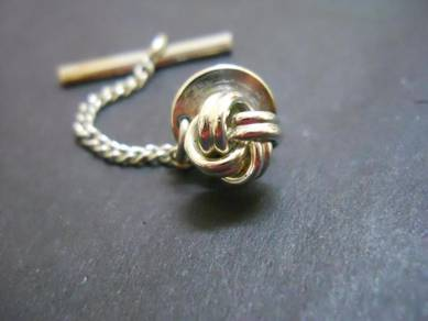 PN039 Vintage pin