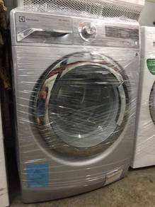 Electrolux Front Load Washing machine 9kg Inverter