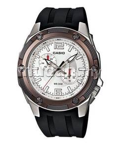 Watch- Casio Multi Hands MTP1326-1A3 -NEW ORIGINAL