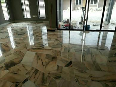 Fd,, marble polishing Parquet varnish