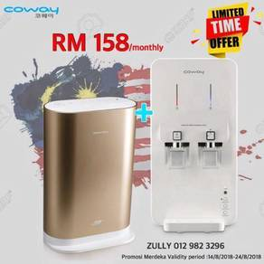 Coway Combo Deal5
