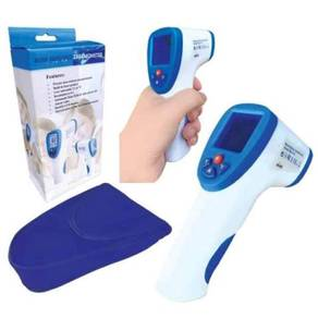 Body Infrared Thermometer (ITS-001)