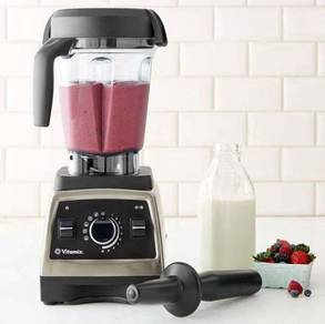 Vitamix Professional Series 750 Heritage Blender -