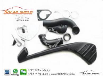 Ford Ranger Snorkel Kit 4X4 Snorkel
