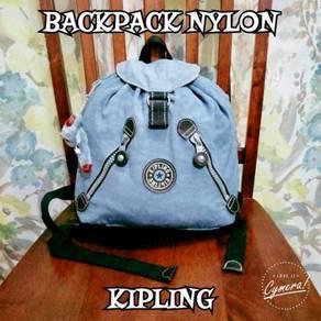 Backpack Nylon Kipling