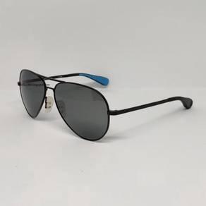 ROKA Phantom Titanium Polarized sunglasses