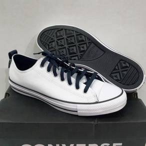 CONS Water Resistant TecTuff Chuck Taylor All