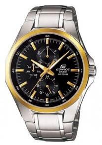 Watch - Casio EDIFICE EF339DB-1A9 - ORIGINAL