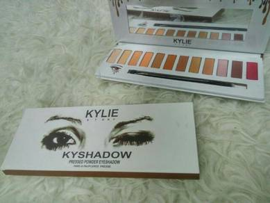 Kylie kyshadow powder