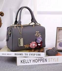 Handbag HB3779 BAG
