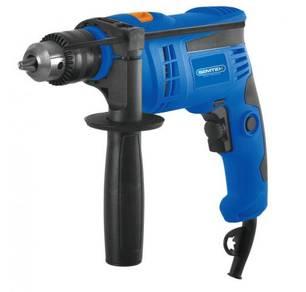 Semprox sid1302 impact drill