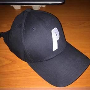 Palace baseball cap hat topi nike adidas champion