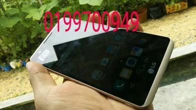 LG x Power 4100mah 5.3