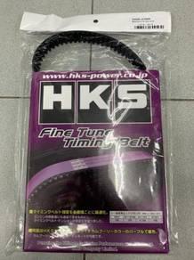 HKS Fine Tune Kevlar Timing Belt Toyota Supra 2JZ