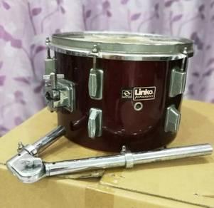 12Inch Tom Drum
