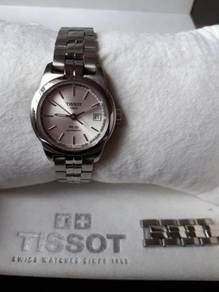 Tissot PR50 Automatic Analog Women Watch