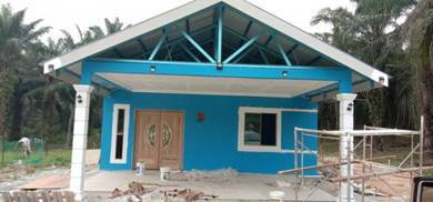 Pembinaan /Renovasi/ Tiles /Kabinet