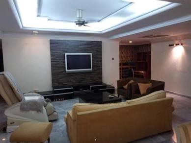 Indera Condo Subang Jaya USJ6 [Full Furn 1766sf RENO 4Bedrooms]