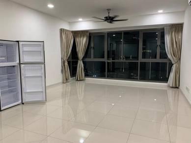 Iskandar Residence / Medini / MCO Price / Below Market / Nice View